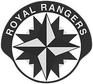 1200px-Royal_Rangers_edited.png