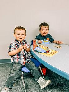 JFA Kids-4.jpg