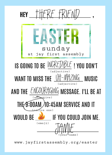 easter filled out copy.png