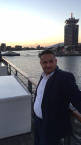 Ahmad in Amsterdam.jpg