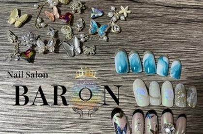BARON.jpg