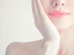 化粧品画像1.jpg