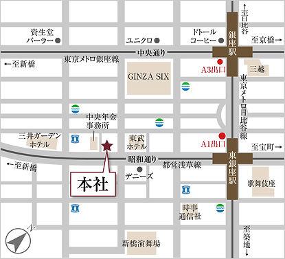 本社地図.jpg
