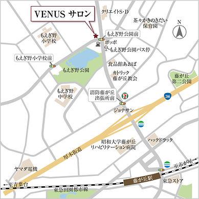 NEW横浜地図.jpg