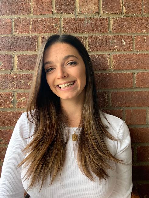 Melissa Pecoraro.jpg
