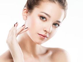化粧品画像2.jpg
