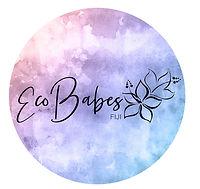 Ecobabes circle.jpg