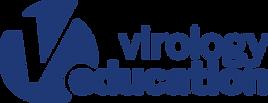 05_VE_logo_300dpi_transparant.png