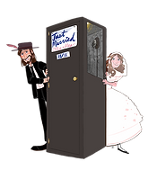 BoothMarried-Original_PNG.png