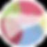 Logo_EUNASH2019_Circle.png