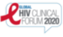 Global_Logo_HIVClinicalForum2020_no date