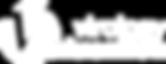 05_VE_logo_72dpi_White.png
