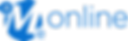 AMEOnline_logo.png