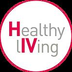 Circle_Healthy Living.png