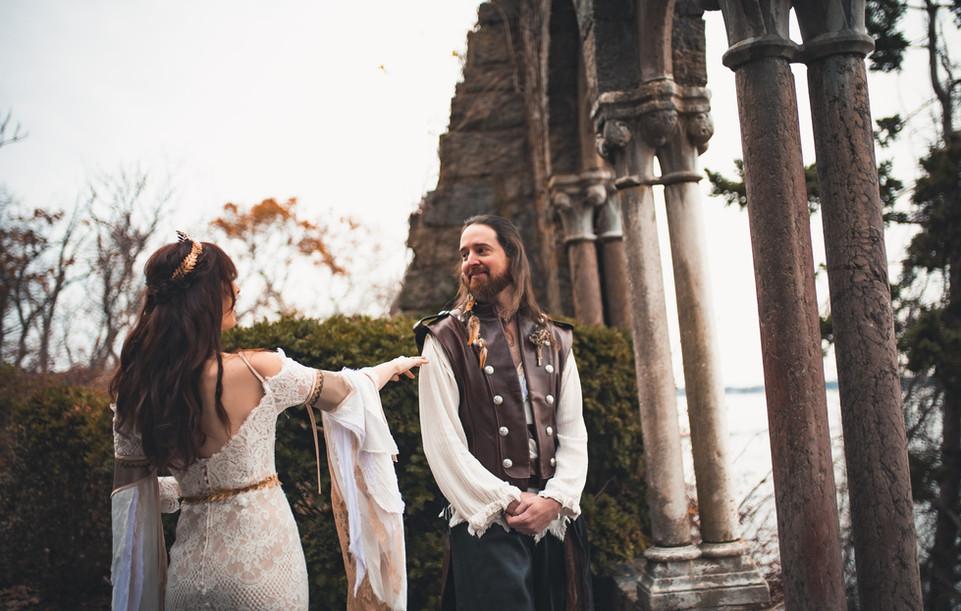 Jay and Meg Castle Wedding 11-11 - 9.jpg