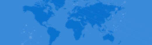 Worldmap_AME-01.jpg