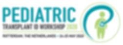 PedTransplant ID 2020 full logo.jpg