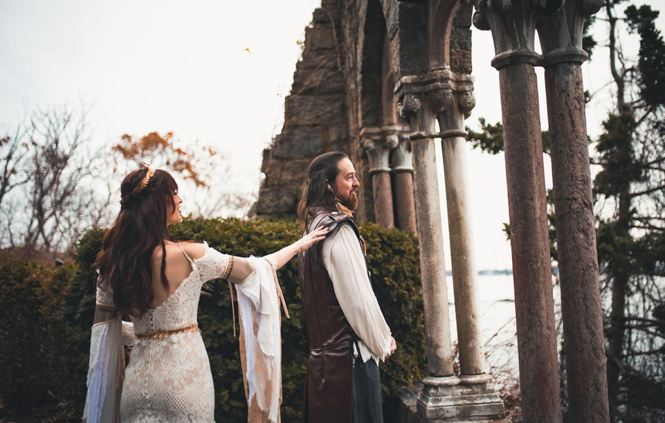 Jay and Meg Castle Wedding 11-11 - 8.jpg