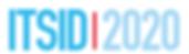 ITSID2020_Logo webversion.png