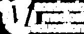 05_AME_logo_white.png