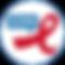 HIF CF Emblem_Circle_150px.png
