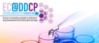 ECADDCP_Image-01.jpg