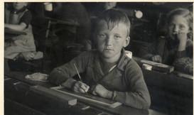 Hans Martin Sieck in der Schule.jpg