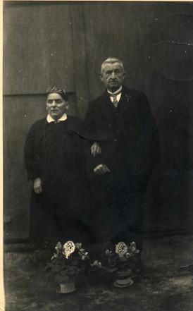 Onkel Samuell und Maria.jpg