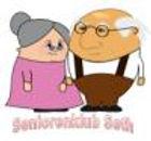 Seniorenclub Seth.jpg