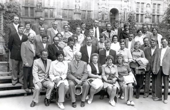 Gruppenfoto Heidelberg.tif
