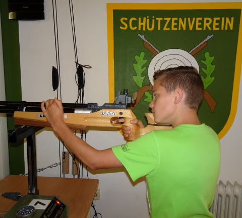 Jugend-Schützenverein.JPG