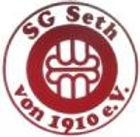 SG Seth.jpg