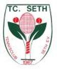 TC Seth.jpg