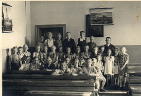 Schulklassenfoto ,alte Schule.jpg