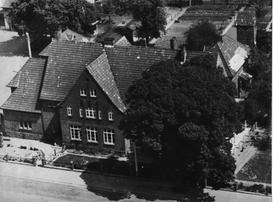 Luftbild Alte Schule.tif