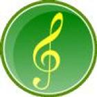 Musikfreunde.jpg