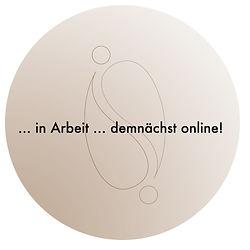 logo_i!_inarbeit.jpg