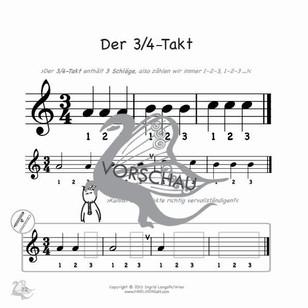 Floete1_VORSCHAUseiten_122.jpg