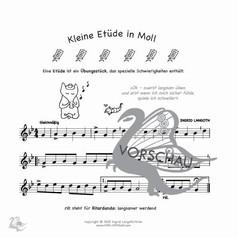 Floete3_190828_VORSCHAU_128.jpg