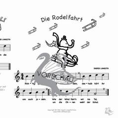 Floete1_VORSCHAUseiten_141.jpg