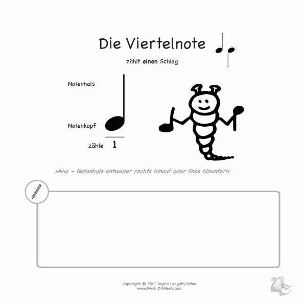 Floete1_VORSCHAUseiten_15.jpg