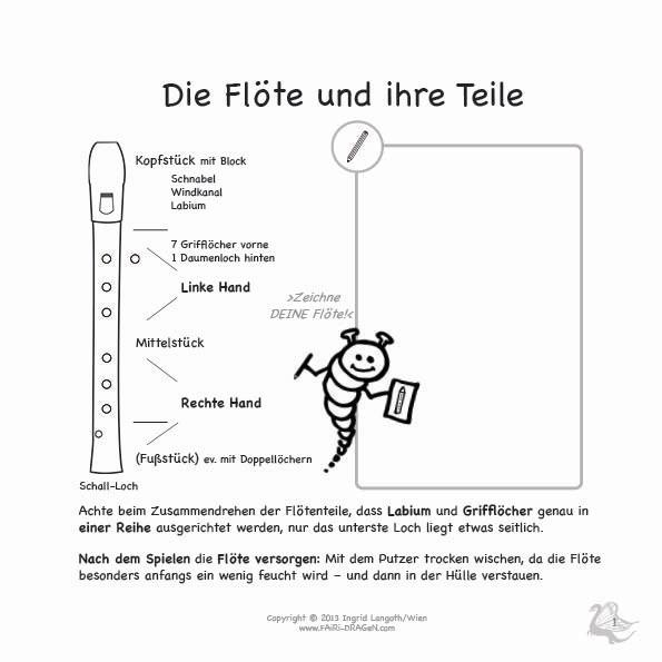 Floete1_VORSCHAUseiten_1.jpg