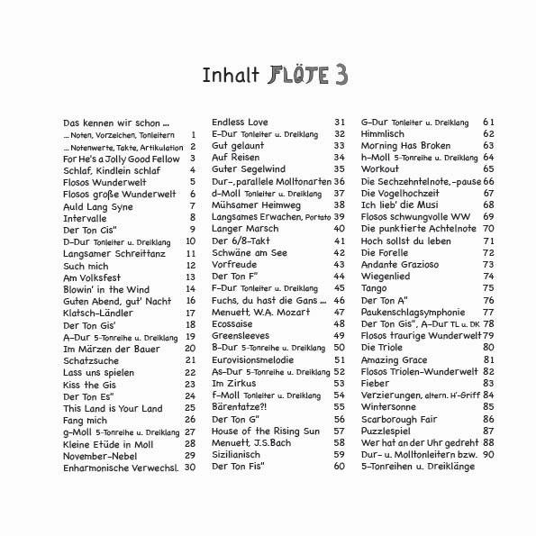 Floete3_190828_VORSCHAU_0v.jpg