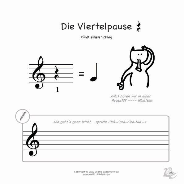 Floete1_VORSCHAUseiten_125.jpg