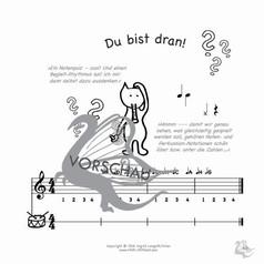 Floete1_VORSCHAUseiten_143.jpg