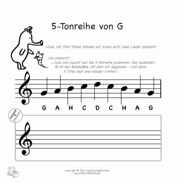 Floete1_VORSCHAUseiten_140.jpg