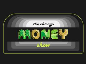 Post-COVID Money Moves Episode 1