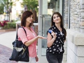 Millennials Are Mooches…and Other Money Myths