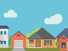 The Truth about Why to Invest in Real Estate
