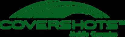 covershots-logo.png